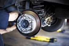 5 Signs it is Time for Brake Repair Now!